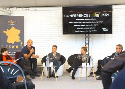 Conferences_1