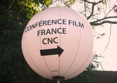 Conferences_2