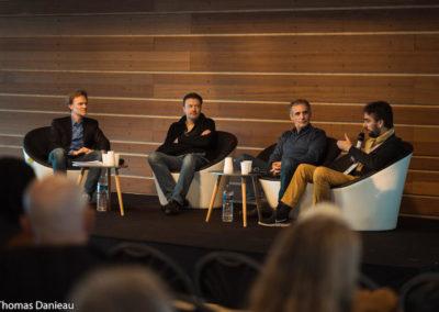 Conferences_3